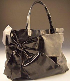 Vintage Valentino Handbag