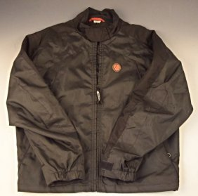 Ducati Racing Jacket