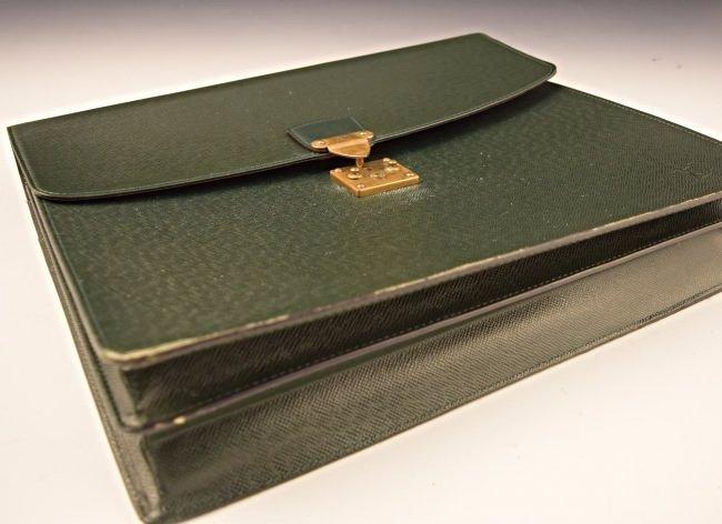 Louis Vuitton Briefcase - 3