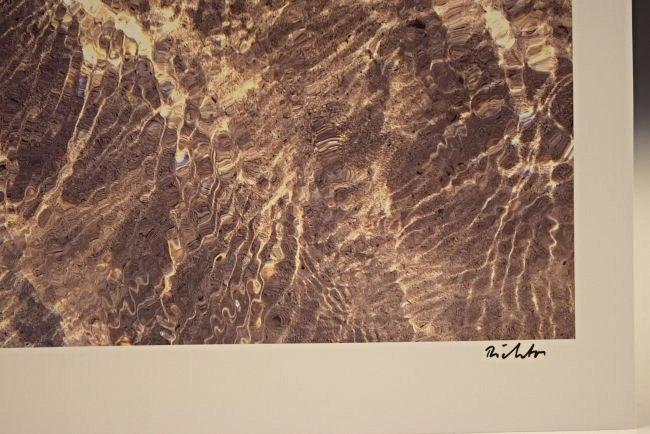 Gerhard Richter - 2
