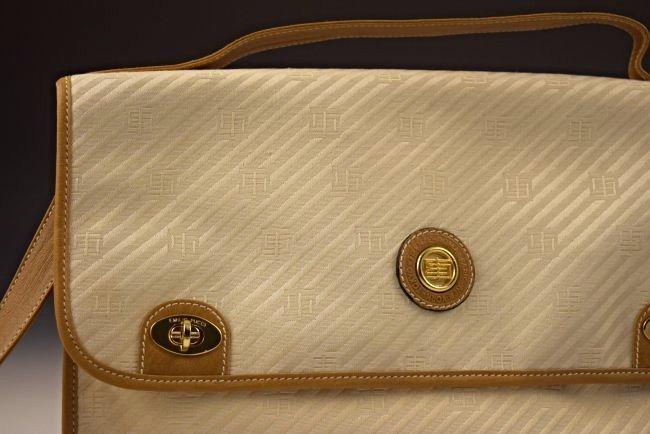 Emilio Pucci Handbag - 2