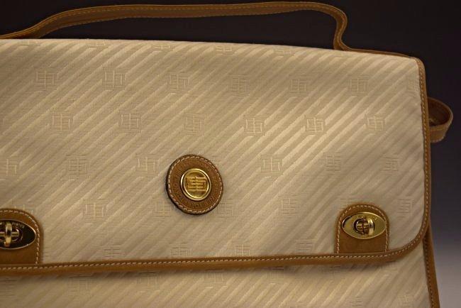 Emilio Pucci Handbag - 3