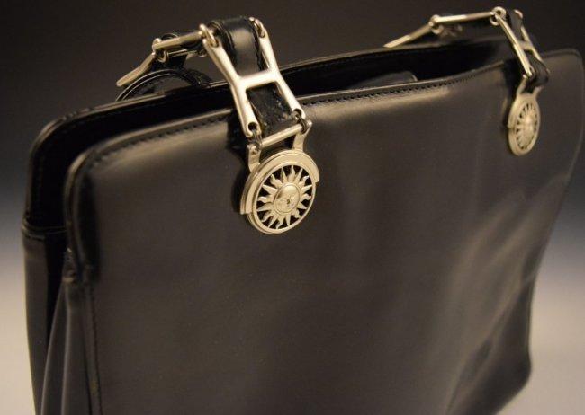 Vintage Versace Bag - 2