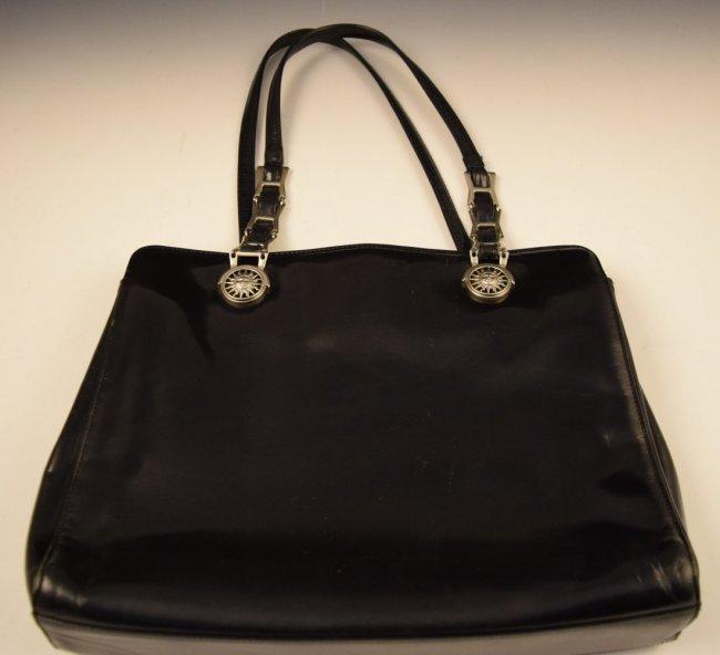 Vintage Versace Bag - 3