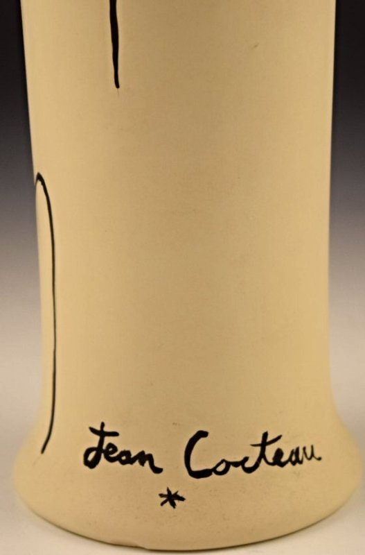Jean Cocteau - 2