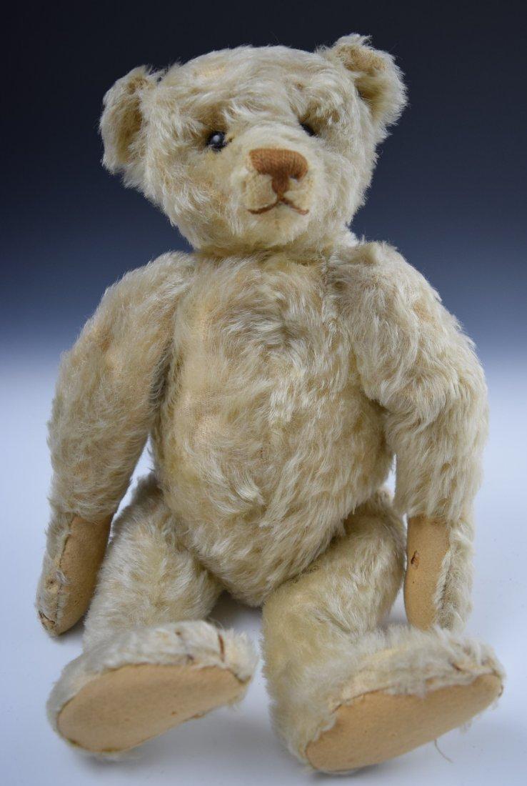 Important 1906 Steiff Pre-War Teddy Bear - 2