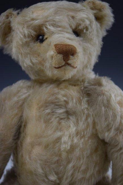 Important 1906 Steiff Pre-War Teddy Bear - 3