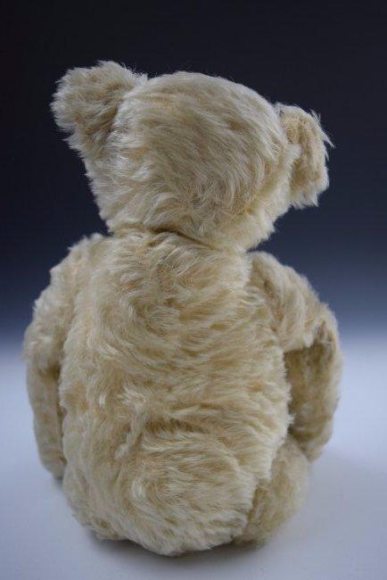 Important 1906 Steiff Pre-War Teddy Bear - 4