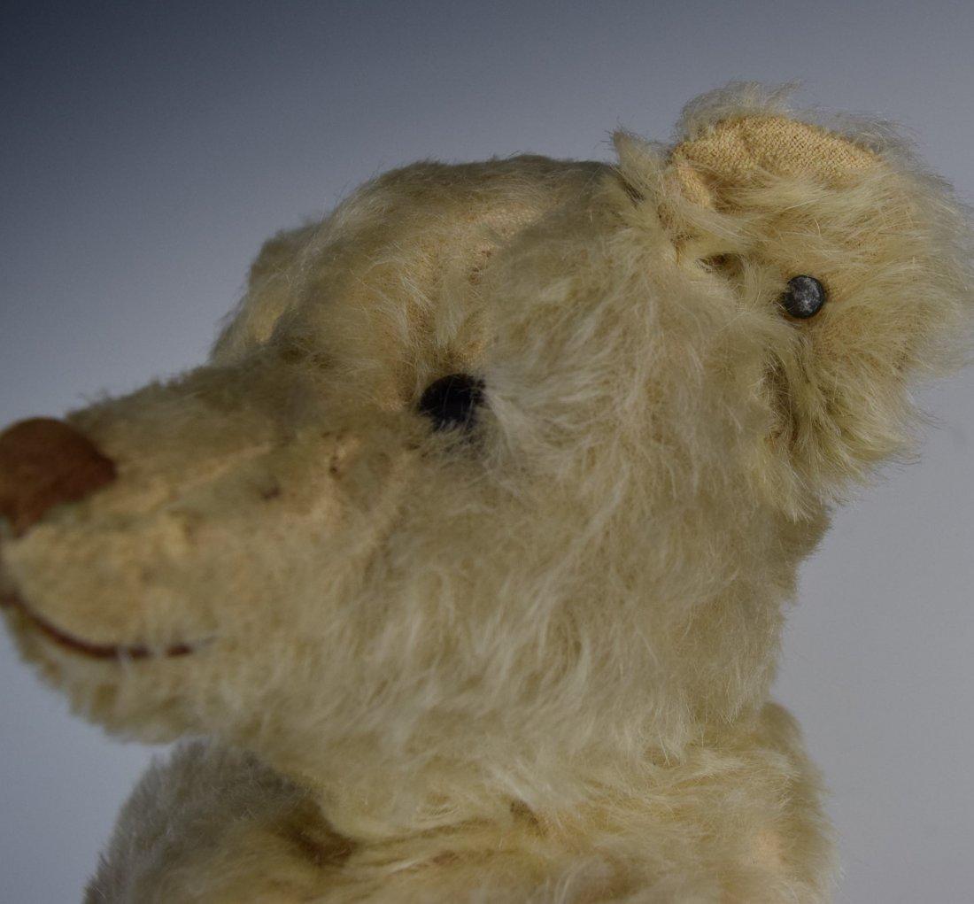 Important 1906 Steiff Pre-War Teddy Bear - 5