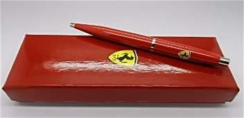 Ferrari Pen