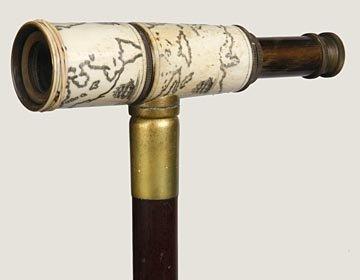 209: Bone Telescope
