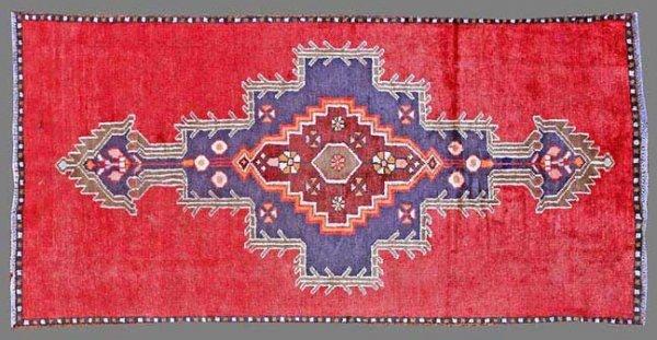 21: Southern Persian