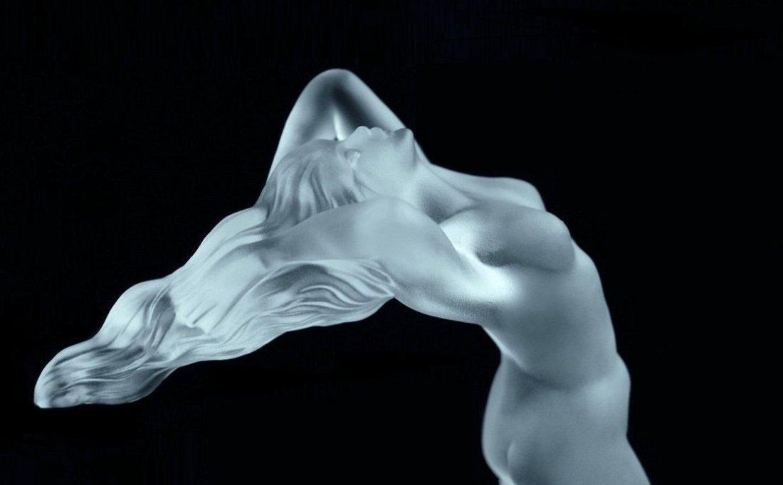 Art Deco Glass - 5