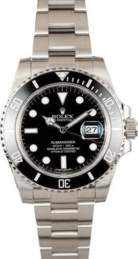 Lot Gia Diamonds, Watches, Gemstones