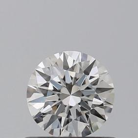 Lot All New Gia Diamonds Inventory Sale