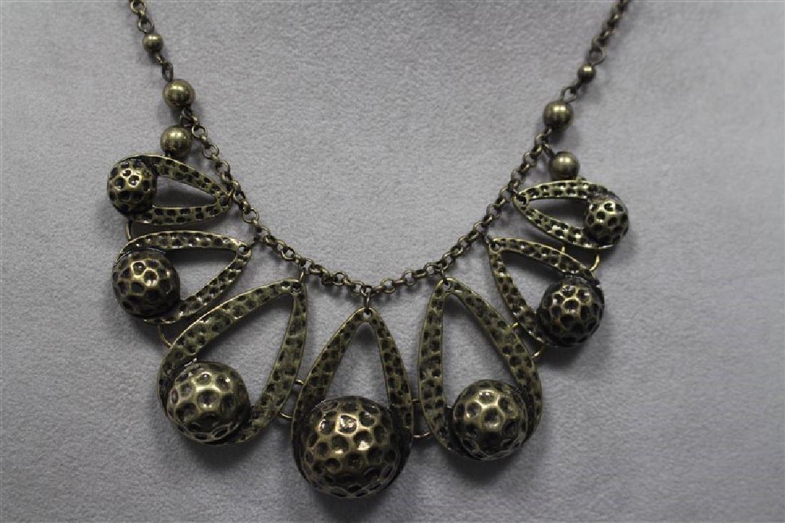 N+E Box Jewelry
