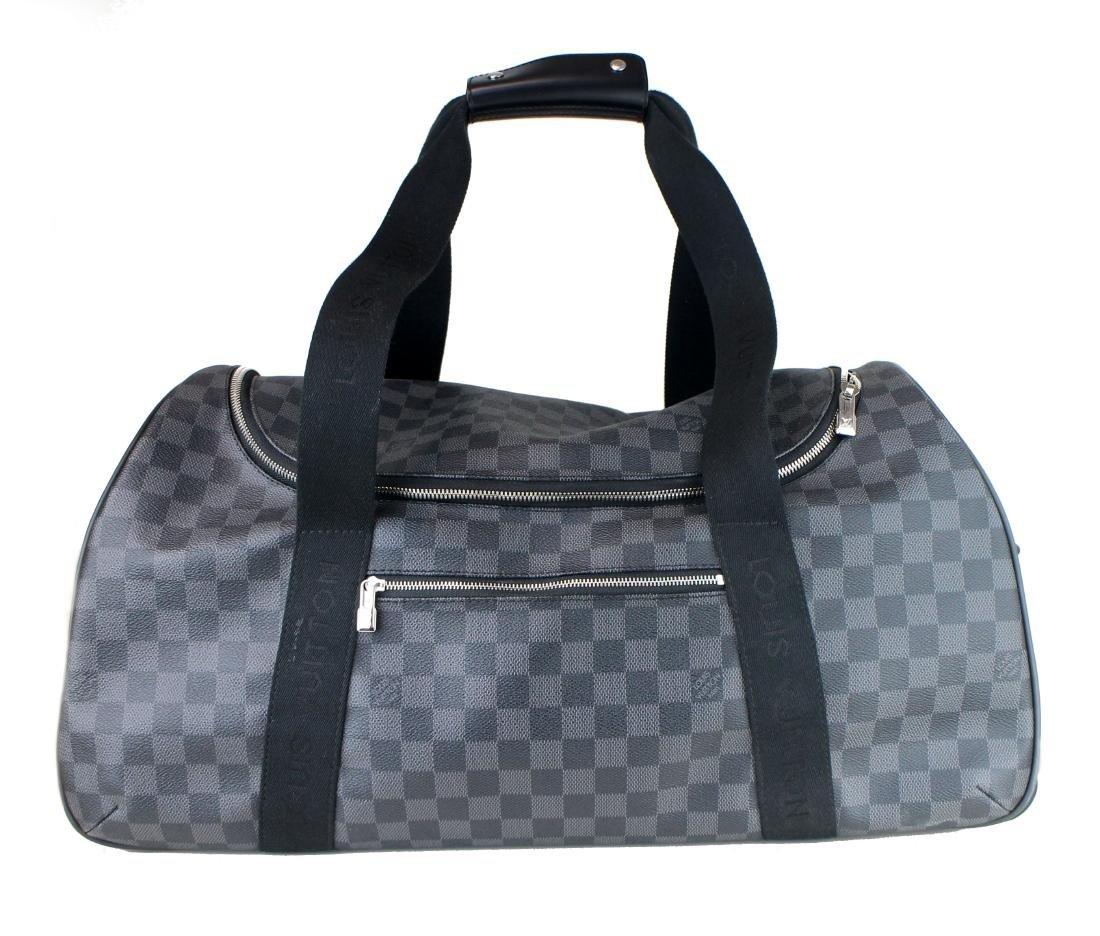 Louis Vuitton NEO EOLE 55