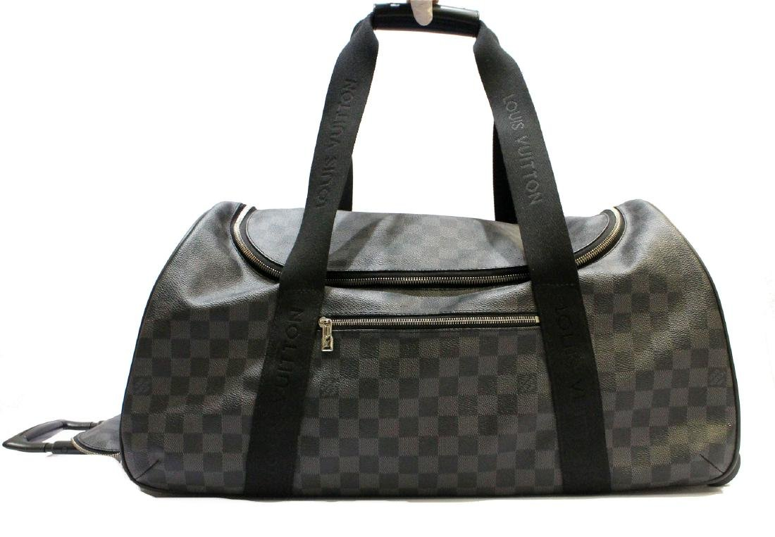 Louis Vuitton NEO EOLE 55