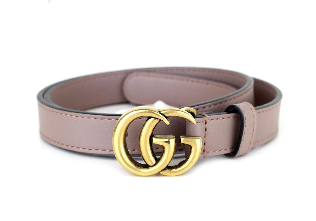 GUCCI BELT brand New size 75 - 30