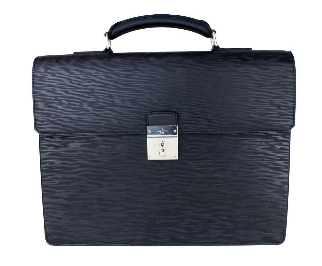 Louis Vuitton Epi NEO ROBUSTO 1