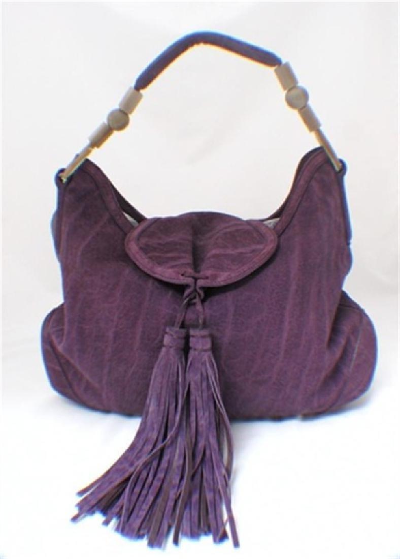 Private Label Designer Elephant Shoulder Bag