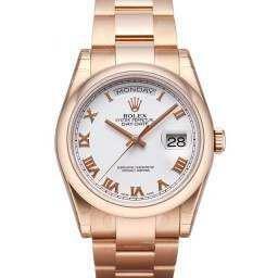 Rolex Model # 118205 Rolex Day Date 36 RG