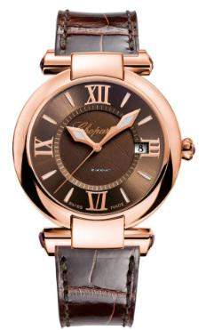Chopard Imperiale RG Model #384241/5001