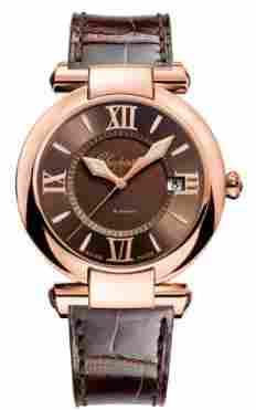 Chopard Imperiale RG Model #384241/5001