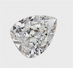 Gia/pear Shape/fancy-clr/vs2/1.01ct