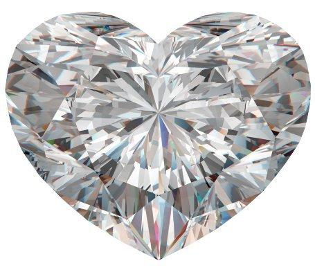 GIA/HEART/I/SI2/1.59ct