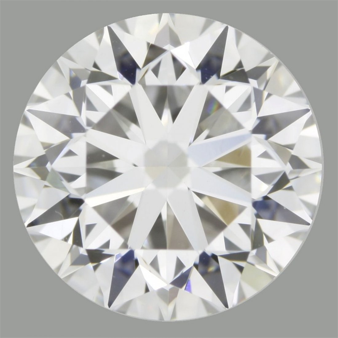 GIA/RN/D/IF/0.45Ct