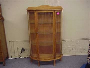 635: 3066 Furniture
