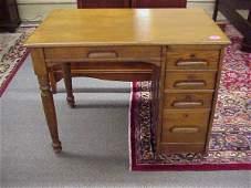 761: 306 Furniture