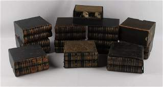 12 MIXED KEYSTONE STEREOGRAPH CARDS & VIEWER