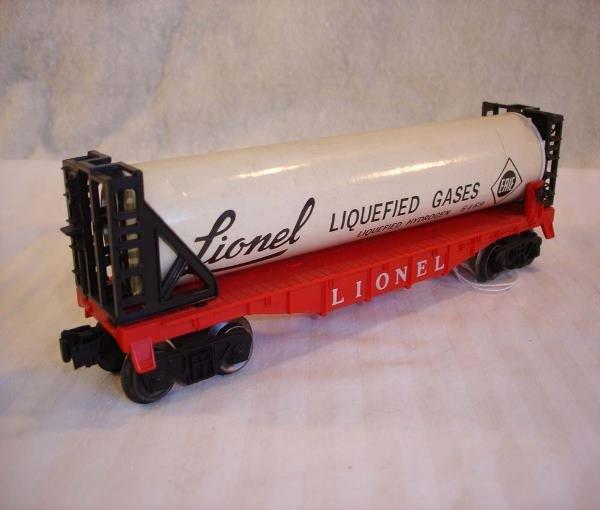 22: ABT:Mintish Lionel #6469 Liquefied Gases Bulkhead