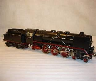 ABT:Great Marklin O Gauge 1930s #70/12920 Streamlin