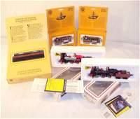 47 ABT Bachmann 4151001431096A4410605 Engines