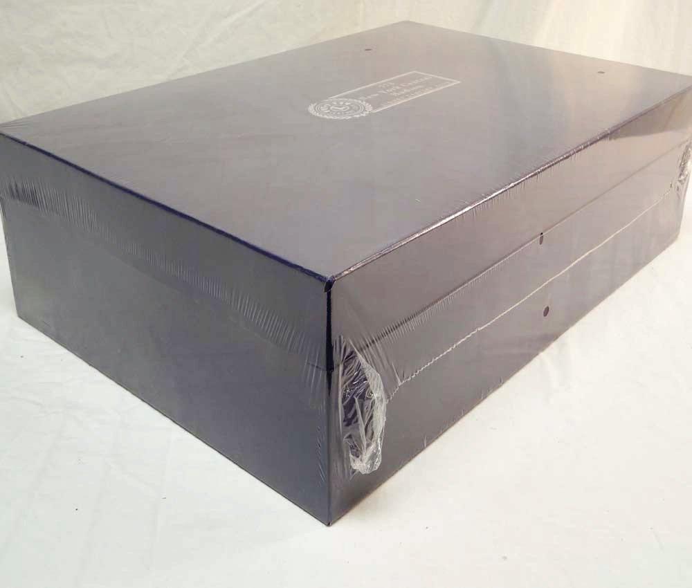1: ABT: Sealed Lionel #18058 773 Hudson Century Club/OB