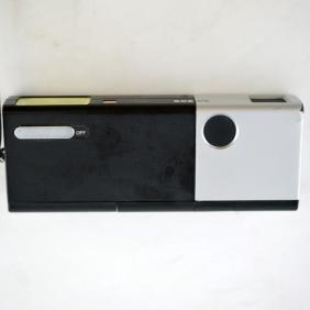 GAF Pocket Camera Model 20205