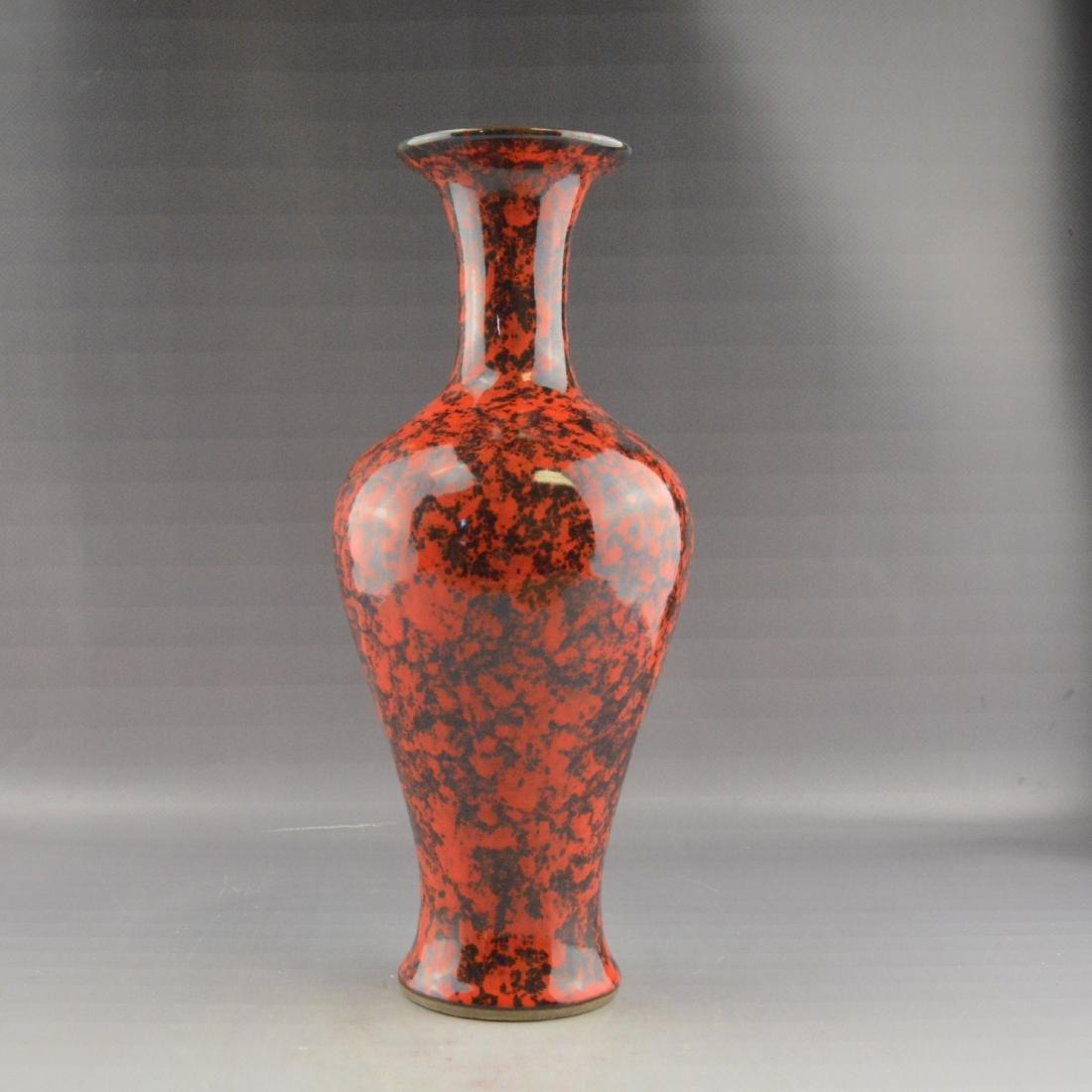 Vase - 10