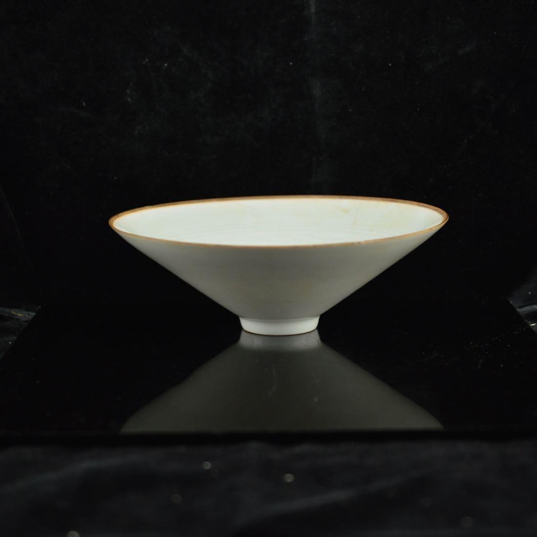 Douli Bowl