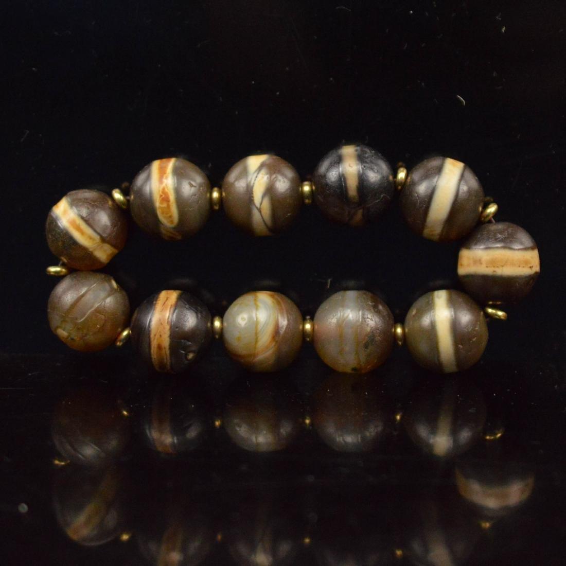 YiXian beads Bracelet