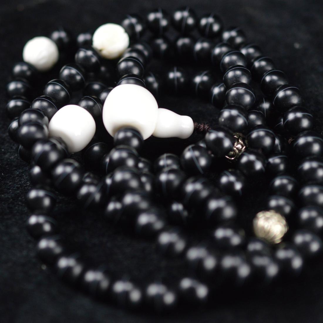 YiXian Medicine Necklace