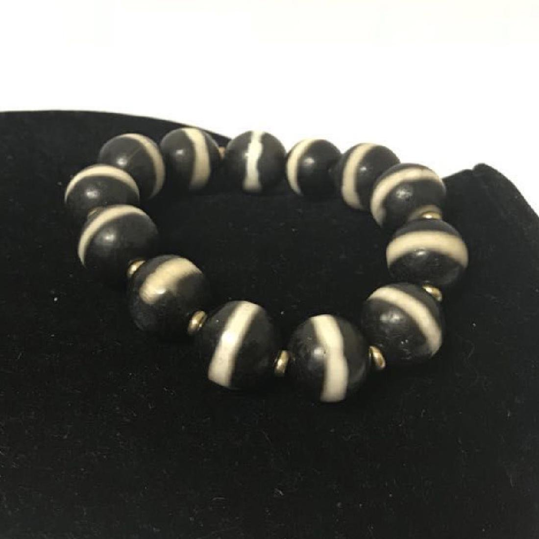 YiXian Medicine Bead Bracelet