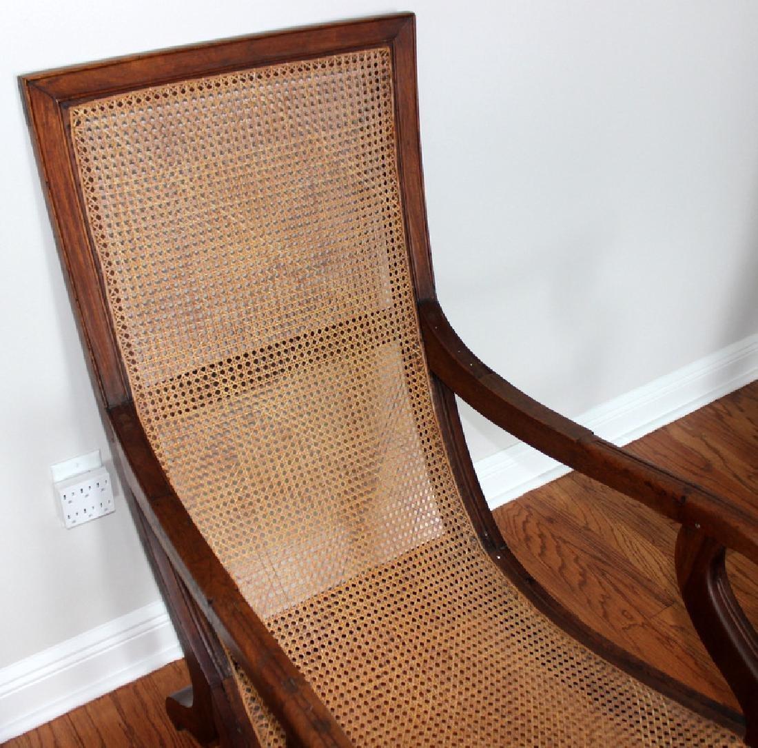 Island Colonial Chair - 2