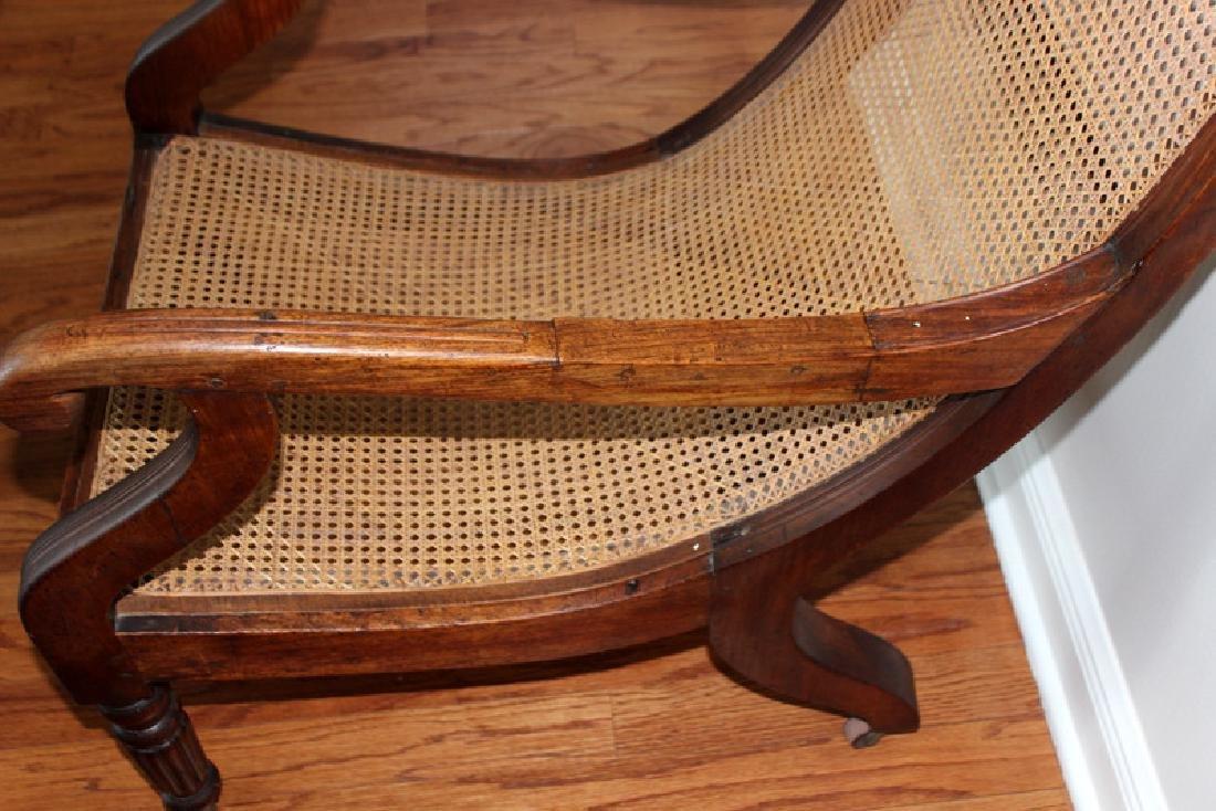 Island Colonial Chair - 3