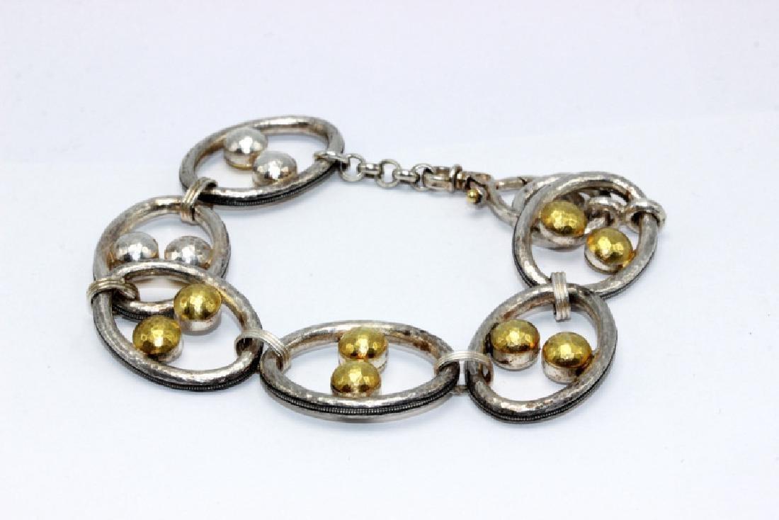 Gurhan Bracelet