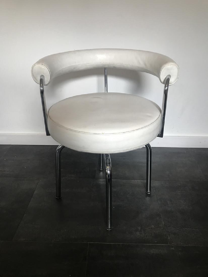 Le Corbusier, Charlotte Perriand & PierreJeanneretfor - 2