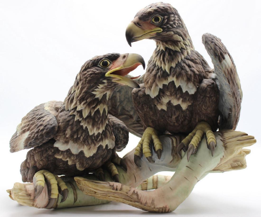 Boehm American Bald Eagle