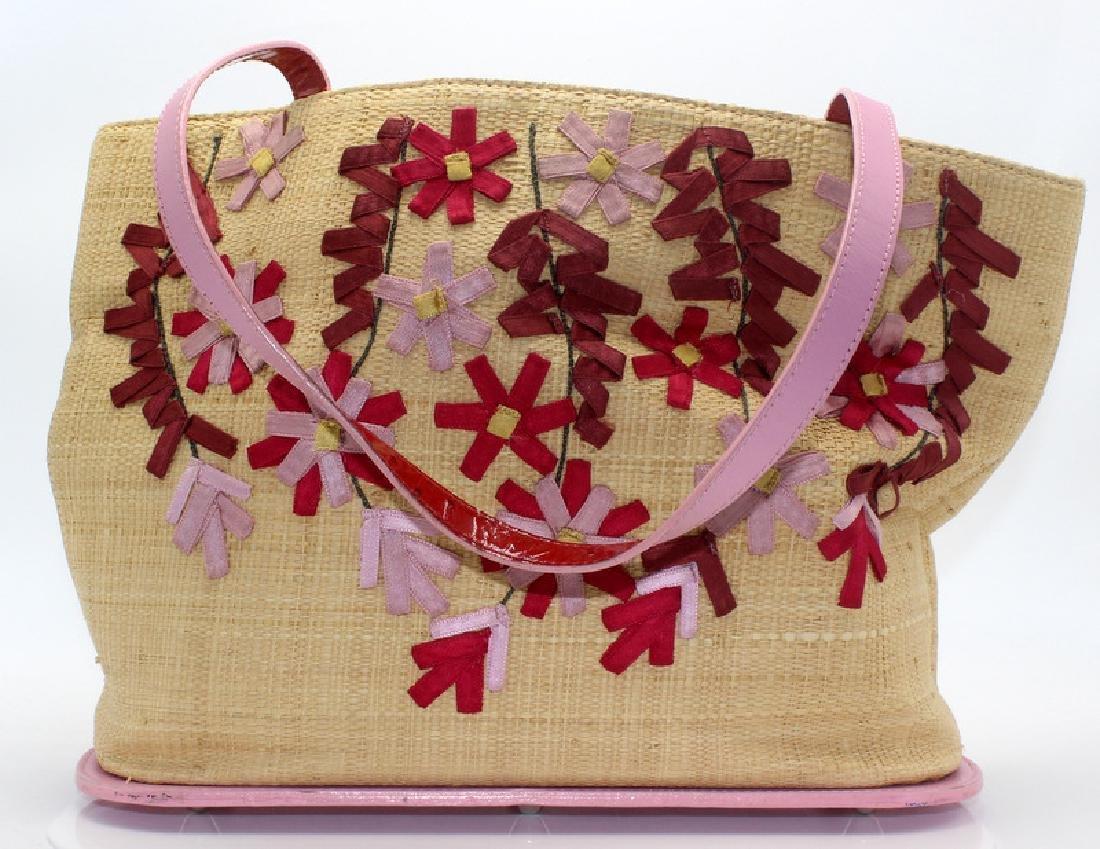 Rada Handbag